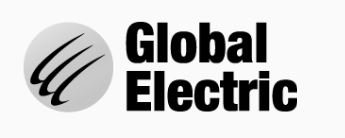 GLOBAL ELECTRIC