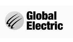 global-electric