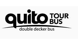 quito-tour-bus