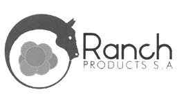ranchproducts